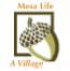 Mesa Life Project