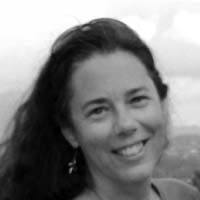 Paige Lieberman