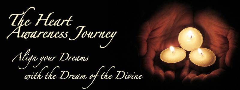 Heart Awareness Journey